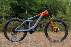 e bike reviews tredz bikes