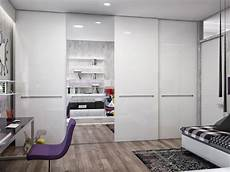 modern zoning in ukrainian modern zoning in ukrainian apartment home apartment
