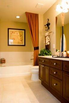 creating energetically secure bathrooms with feng shui