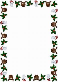 rahmen weihnachten gru 223 karte kostenloses bild auf pixabay