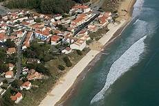 Longeville Sur Mer Travel And Tourism Attractions
