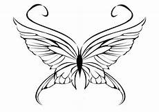 Malvorlagen Schmetterlinge Kostenlos Ausdrucken Schmetterling Malvorlagen
