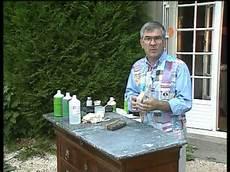 Comment D 233 Tacher Polir Cristalliser Du Marbre