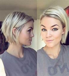 coupe de cheveux fins femme 1001 ideas for stunning medium and hairstyles for