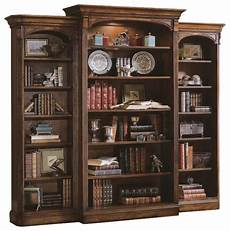 furniture brookhaven bookcase traditional bookcases by seldens furniture