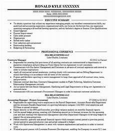 regional contracts manager resume exle daikin applied