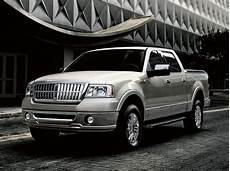 books on how cars work 2006 lincoln mark lt spare parts catalogs lincoln mark latest news reviews specifications prices photos and videos top speed