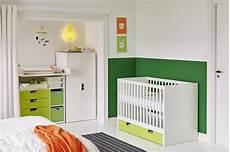 ladari per bambini ikea camerette ikea proposte per neonati bambini e ragazzi con
