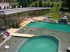 construire sa piscine naturelle soi meme jardin piscine