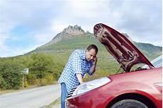 rapatriement voiture en panne garanties conditions ooreka