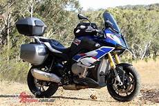 2020 bmw s1000xr car review car review
