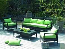 meubles de jardin domino 15 photos