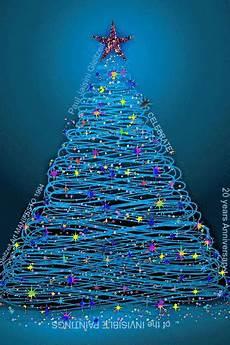 tree glitter gif by re modernist find