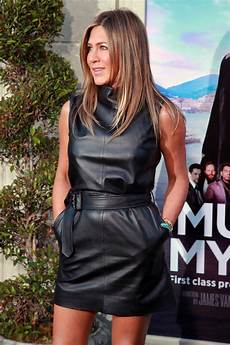 Jennifer Aniston Jennifer Aniston Clarifies That A Friends Reunion Is Not