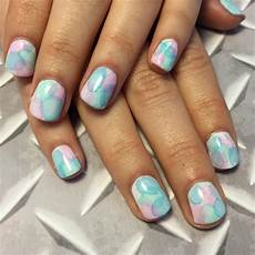 21 watercolor nail art designs ideas design trends