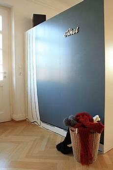 Schrank Als Raumteiler Rückwand Verkleiden - die sch 246 nsten wohnbeispiele mit dem ikea expedit