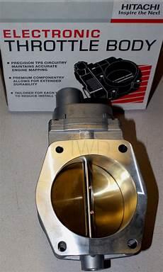 automotive repair manual 1980 chevrolet camaro electronic throttle control hitachi electronic throttle body etb0026 chevy camaro corvette pontiac g8 ebay