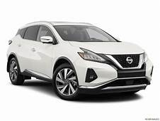 2020 Nissan Murano  Read Owner And Expert Reviews Prices