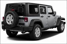 2019 all new jeep wrangler review 2019 2020 jeep