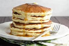 a fabulous basic pancake recipe tips for the best