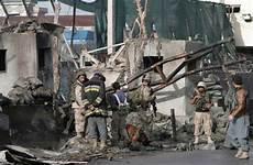 consolato india jalalabad attacco a consolato indiano 9 morti e 21