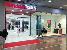mondial tissu bordeaux la franchise mondial tissus s implante pour la premi 232 re fois en centre commercial