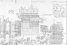 1999 audi a6 wiring diagram 1999 audi a6 wiring diagram wiring diagram database