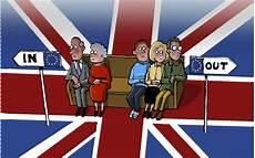 corte suprema europea la corte suprema de reino unido dictamina que el gobierno