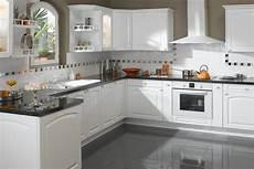 cuisine équipée lapeyre cuisine modele de cuisine equipee modele de cuisine