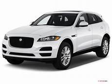 jaguar crossover prix 2019 jaguar f pace prices reviews and pictures u s