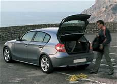 bmw serie 1 coffre essais auto en occasion bmw serie 1 auto occasion fr