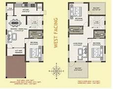 pin by renukadd on south facing home kerala home inspiration vanity west facing house plan plans as