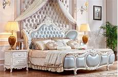 chambre bébé de luxe bedroom furniture luxury king size bed style