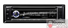 blaupunkt heidelberg 220 bt autoradio cd usb bluetooth