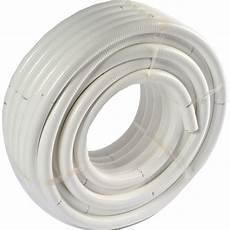 tuyau filtration piscine tuyau de filtration souple sunbay accessoire de