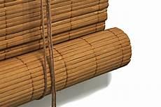 Store En Bambou Stores Bambou Stores Int 233 Rieurs Domondo