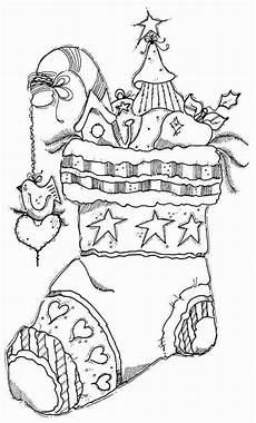 Malvorlagen Winter Weihnachten Schreiben Winter Malvorlagen F 252 R Erwachsene Awesome Winter