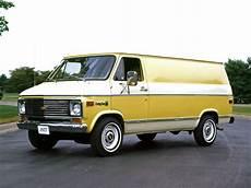 Chevy G20 - 1977 chevrolet g20 chevy cg21005