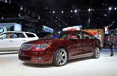 2020 buick lacrosse refresh 2020 buick lacrosse refresh car review car review