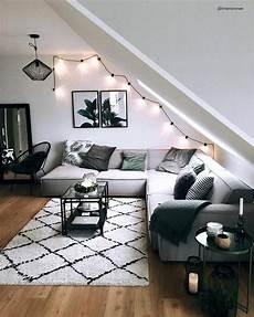divano comodissimo in questo salotto tutto 232 perfetto il divano comodissimo