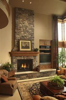 livingroom fireplace effective living room layouts for your fireplace and tv