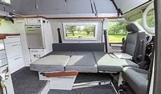 vw wohnmobil mit toilette vw cingbusse die spannendsten t6 ausbauten promobil