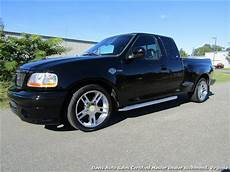 2000 ford f 150 lariat harley davidson edition extended cab fs