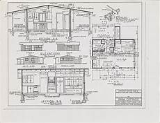 usda house plans housing in rural america plan no 7137 farm cottage house