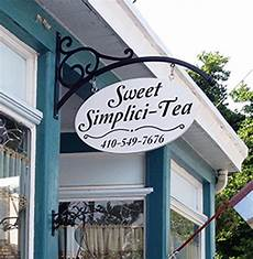 coffee culture sweet simplici tea pop up shop