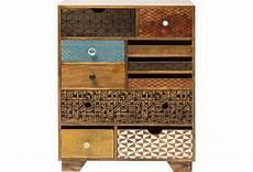 kare design kommode kare design kommode soleil 10 sch 252 be hertie de