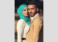 109 best images about Said Mhamad Photography on Pinterest