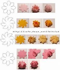 adornos gt pastel de fresa y chocolate en fieltro tela patrones de fieltro flores de