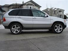 free car manuals to download 2002 bmw 5 series engine control 2002 bmw x5 3 0i 5 speed manual envision auto