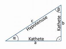 trigonometry calculations on rectangular and the general
